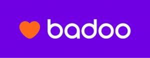 Badoo es gratis