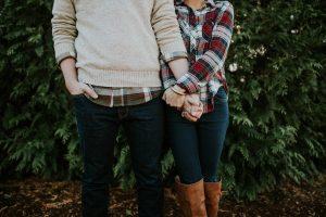 meetic pareja