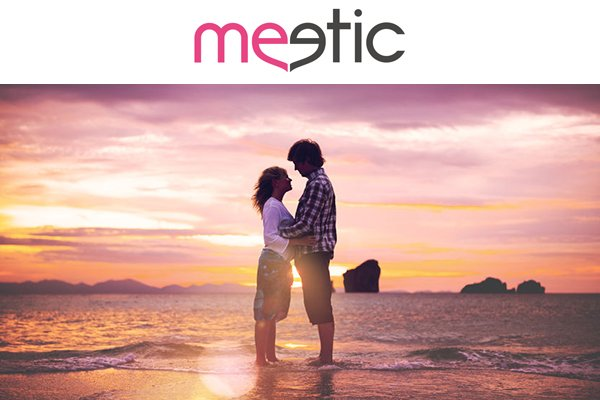 Comment fonctionne Meetic ?