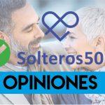Solteros 50 Opiniones y análisis