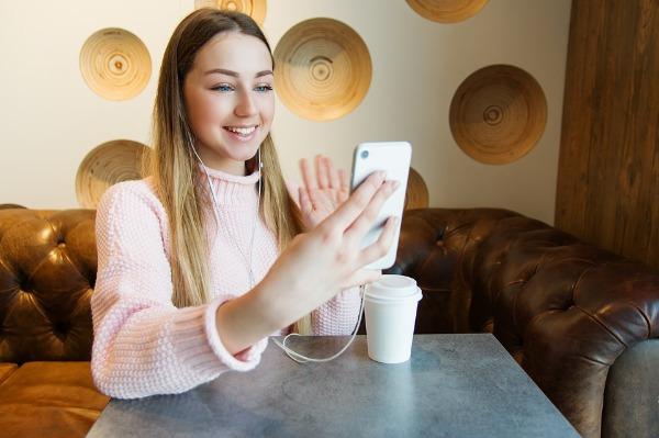 Cómo llevar una relación a distancia por teléfono